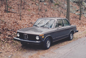 Myoldvehicles Com My Old Vehicles